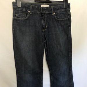 Aristocrat Women Premium Luxury Denim Jeans 29